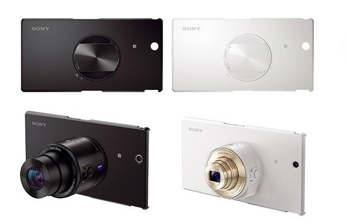 Sony-Xperia-Z-Ultra-Case