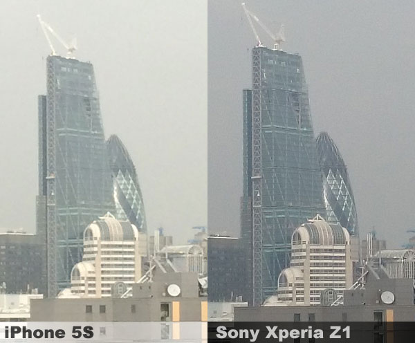 iphone5s_xperiaz1_vs-camera-test