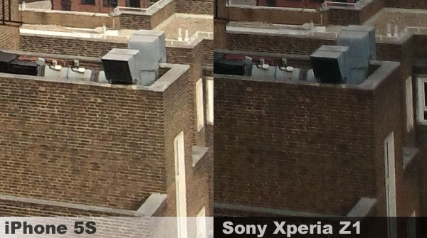 iphone5s_xperiaz1_vs-camera_test