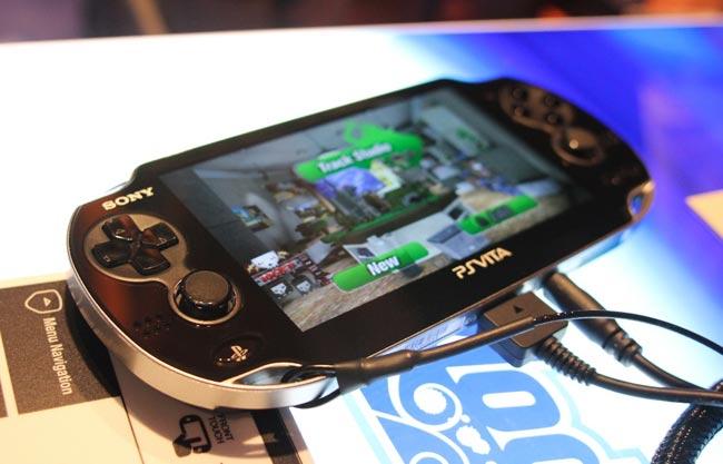 sony-PS-Vita