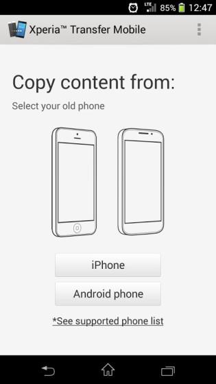 transfer-mobile2
