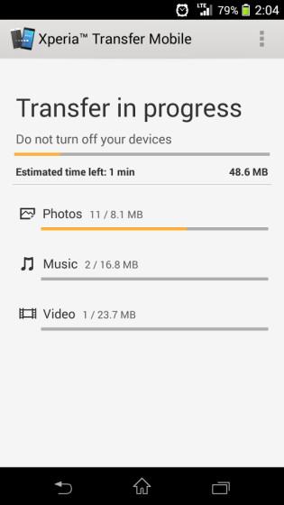 transfer-mobile1