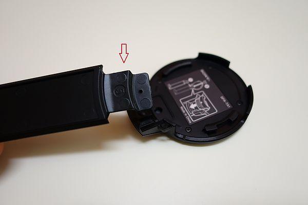 распаковка крепление для планшетов Sony-SPA-TA1
