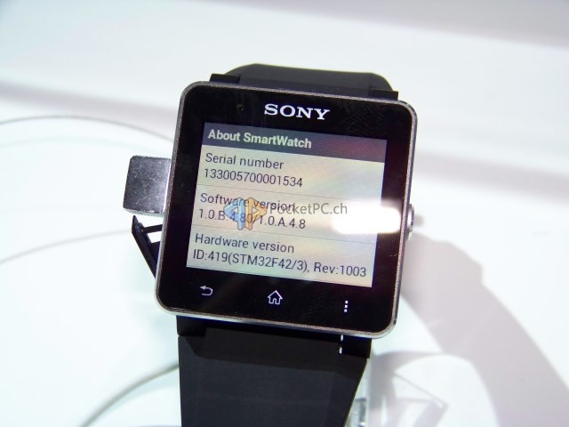 sony smartwatch 2 9