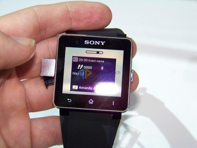sony smartwatch 2  6