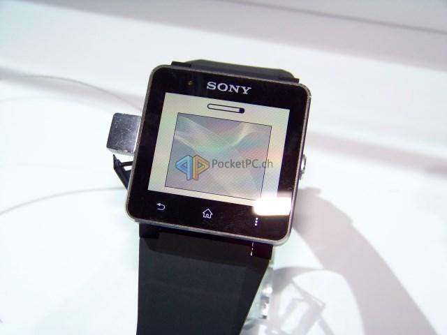 sony smartwatch 2  4