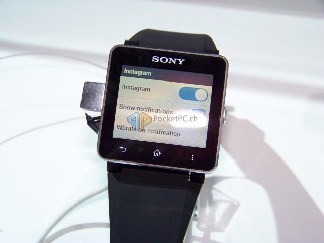sony smartwatch 2  3