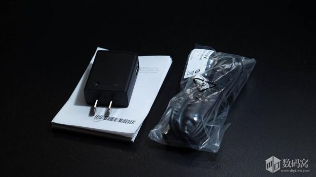 распаковка Xperia T2 Ultra