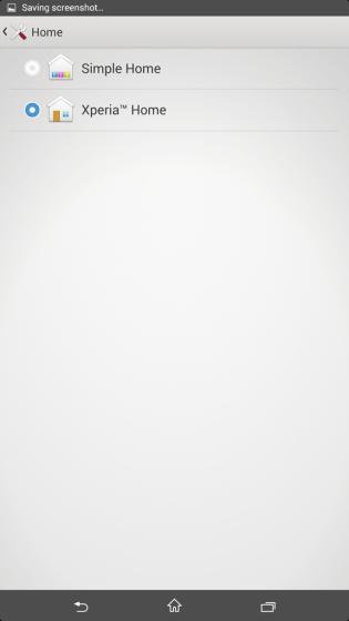 обновление Xperia Z Ultra до 4.4.2 KitKat