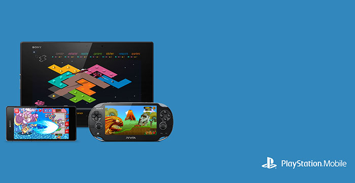 PlayStation Store для PlayStation Mobile будет доступен еще в 4 странах