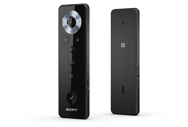 Sony BRH10 уже доступен в Европе купить