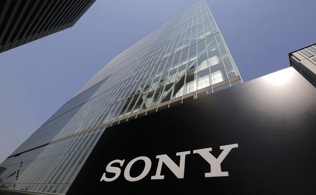 Sony продает 8.8 млн Xperia в последнем квартале