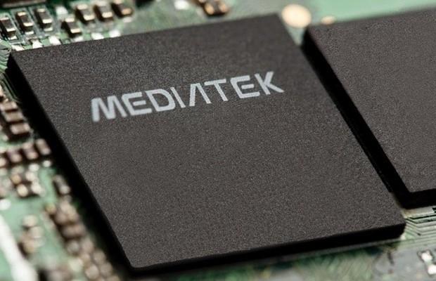 Sony выпустит 5 новых смартфонов на платформе MediaTek