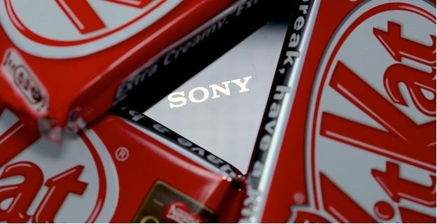 Телефон Sony Xperia Zl C6503 Инструкция