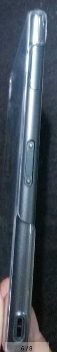 Новые слухи о Xperia Z2/Z3 Compact