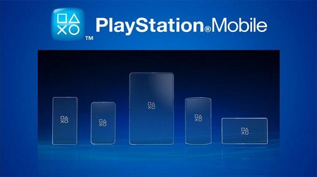 Sony сворачивает поддержку PlayStation Mobile на Android устройствах