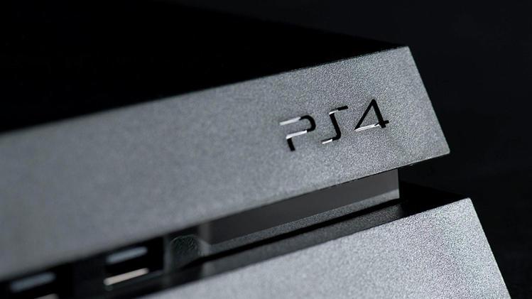 новые модели Playstation 4 - UH-1215A и 1215B-CUH
