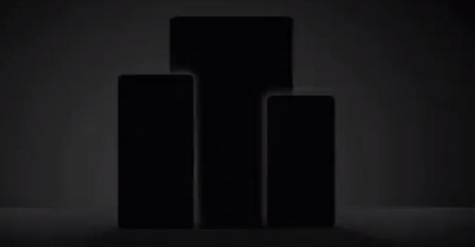 Sony опубликовали тизер посвященный предстоящей выставке IFA 2014