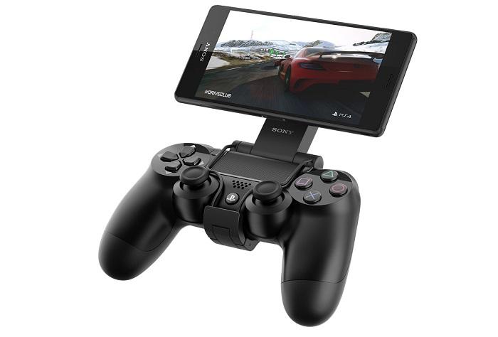 IFA 2014: новые аксессуары Sony, GCM10
