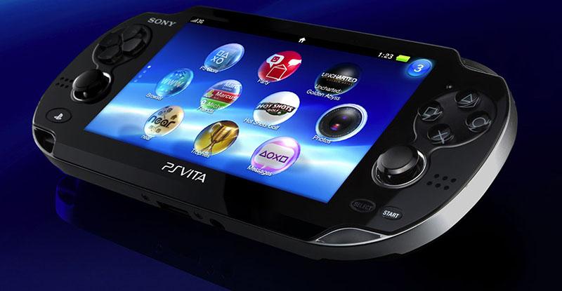 PS Vita никуда не денется, Sony продолжит поддерживать консоль