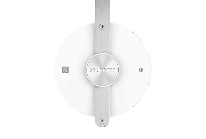 IFA 2014: новые аксессуары Sony, SBH60