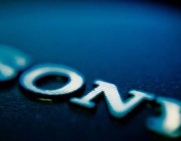 Sony Xperia MWC 2017