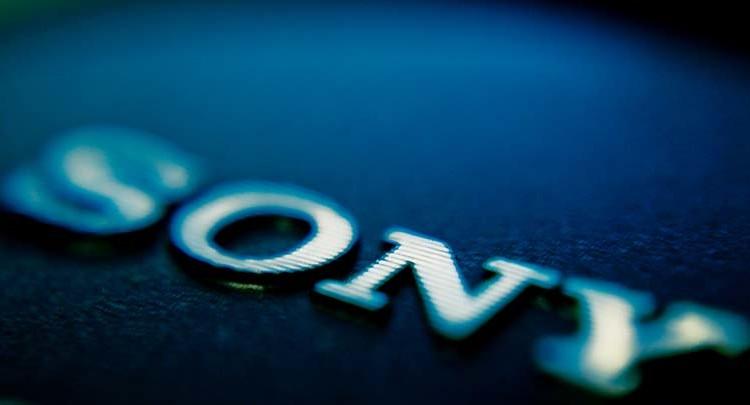 Sony сконцентрируется топовых смартфонах, уменьшив долю бюджетных решений