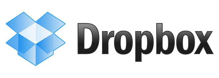 Смартфоны Xperia ждет интеграция с Dropbox