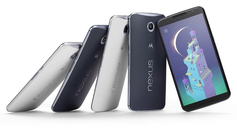Релиз Android 5.5 Lollipop: какие устройства Sony Xperia получат обновление?