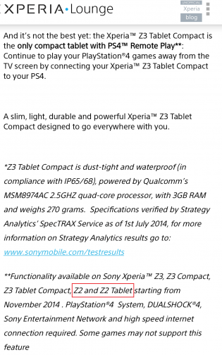 Xperia-Z2-and-Z2-Tablet-PS4-Remote-Play