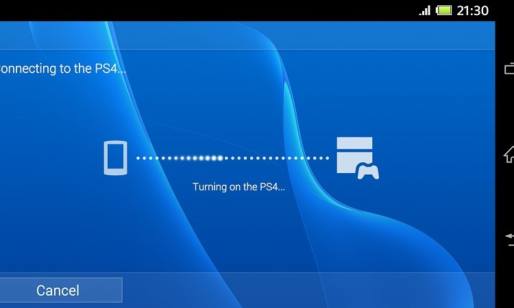 PS4-remote-play-app-connect