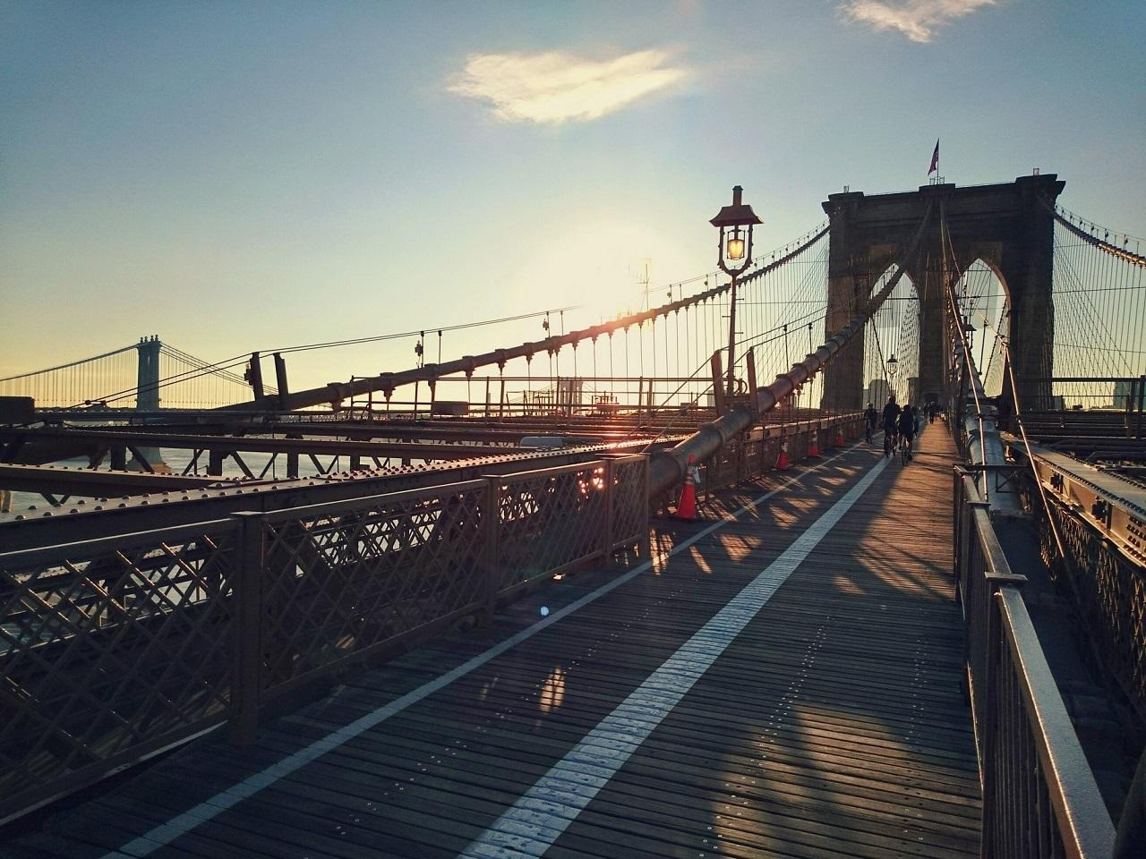 Возможности Xperia Z3 в ровных руках профессиональных фотографов
