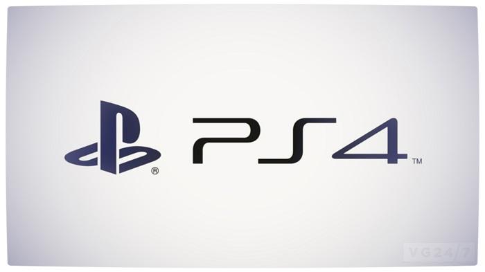 Жизненный цикл PlayStation 4: больше, чем у PS3, меньше, чем у PS2