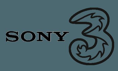 Sony начинает первое бета-тестирование Android 5.0 Lollipop