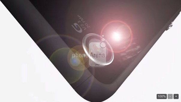 Новые слухи и утечки о Xperia Z4 и Z4 Ultra, а также фото