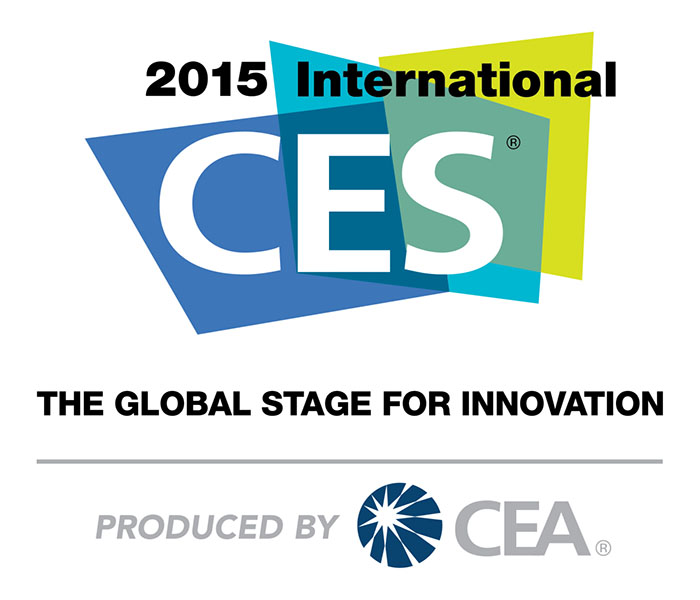 Sony объявили о пресс-конференция на CES 2015