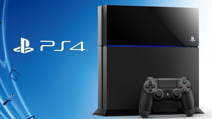 Lifecycle PlayStation 4: more than PS3, less than PS2