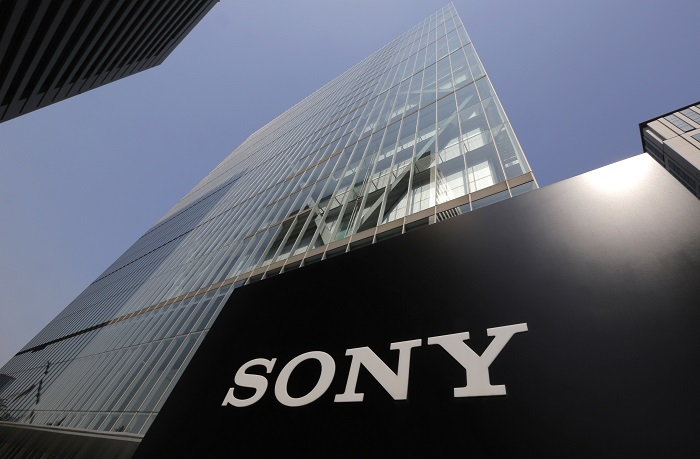 Sony зарабатывает $20 с каждой продажи iPhone
