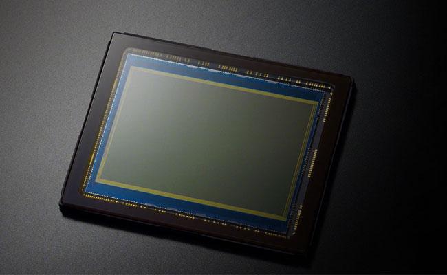 Инновационный APCS модуль камеры может попасть в будущие Xperia
