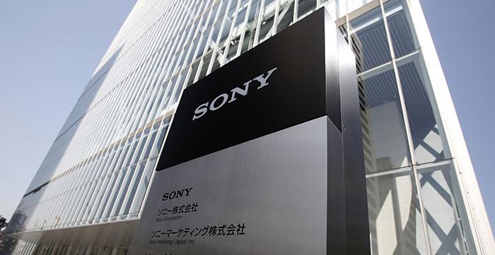 Sony занялась созданием беспилотного автомобиля