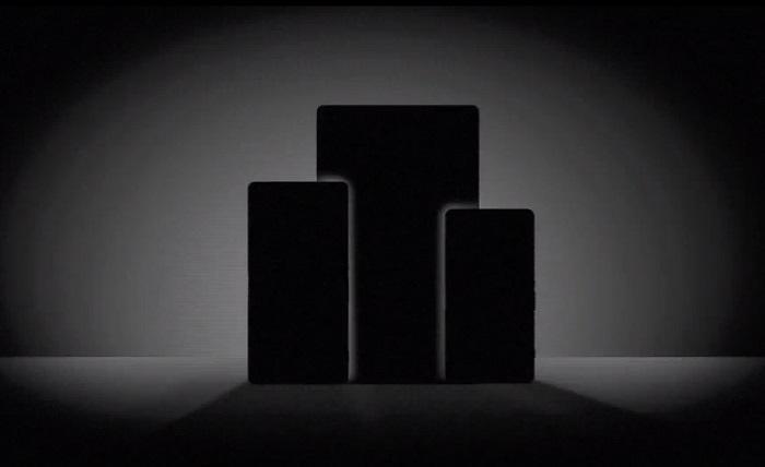 Последние слухи о Xperia Z4, Xperia Z4 Ultra, Xperia Z4 Compact и Xperia Z4 Tablet