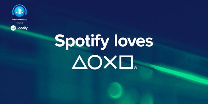 Sony меняет Music Unlimited на PlayStation Music и делает ребрендинг Video Unlimited