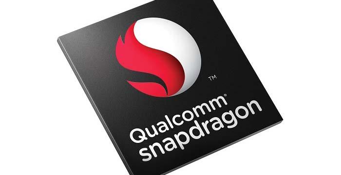 новые процессоры Qualcomm Snapdragon