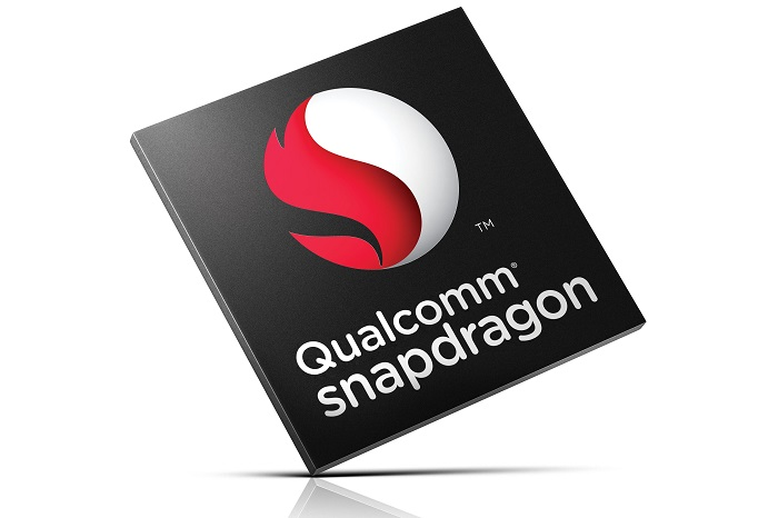 Qualcomm подтвердили, что Snapdragon 810 потерял очень крупного клиента
