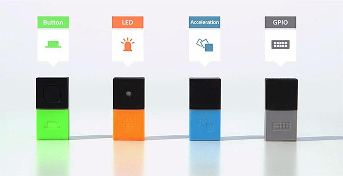 Nokia N8 - Цены, обзоры, характеристики