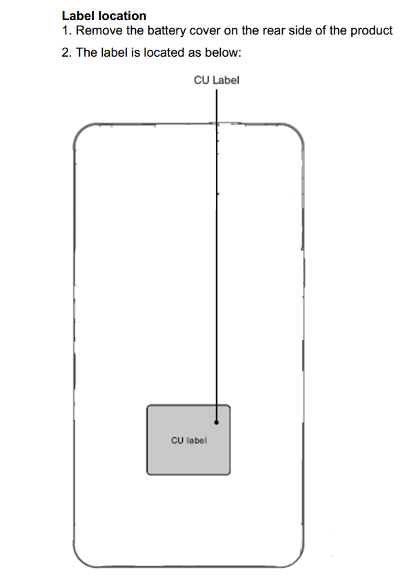 Новый Xperia смартфон прошел FCC — им может оказаться Xperia Z4