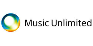 Sony меняет Music Unlimited на PlayStation Music и делает ребрендинг Video Unlimited