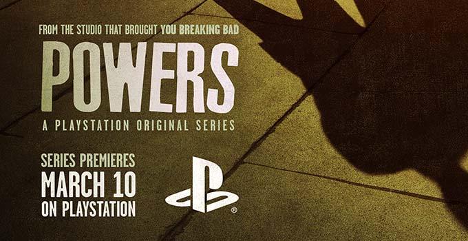 powers-logo-1