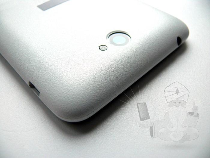 Новый бюджетный Xperia E4 прошел сертификацию FCC