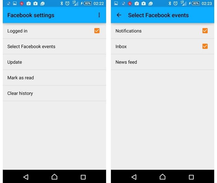 Приложения для Sony SmartEyeGlass уже доступны в Google Play